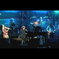 <font size=-1>Everybody's Got To Learn Sometime [live]</font><br><font size=-2>(with Sharon Corr & Queen)</font><br><font size=-1><i>ZU & COmpany</i></font>